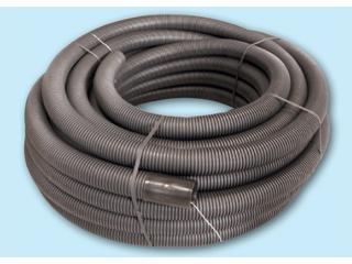 FXKVR - PE-HD Kabelschutzrohre in Ringen