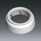 Ringprogramm DN 800 NORD - Konus Poly-Bügel