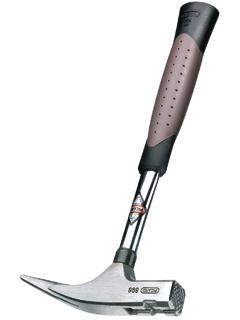 PICARD-Latthammer (mit Kopfsicherung)