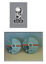 Artikelbild FLX-Atlas Trennsch.230x2x22(5)
