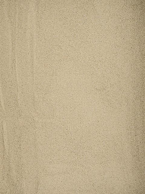 Artikelbild Quarzsand 0,5-2,0 natur