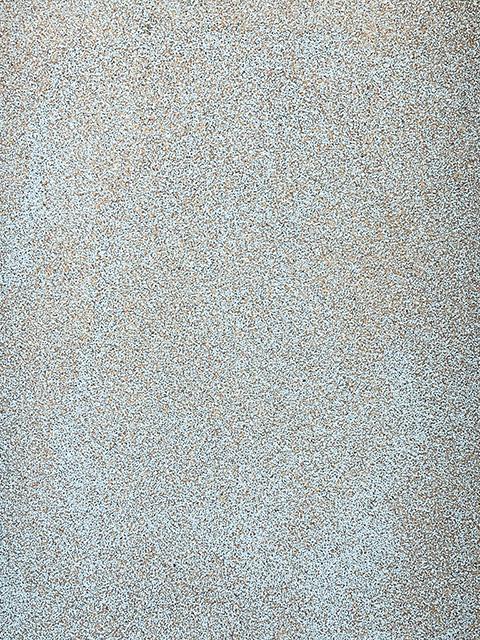 Filtersand AquaZeo natur