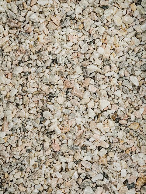 Artikelbild Marmorsplitt Soelker-rose 7-16