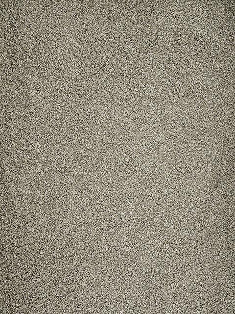 Fugenbrechsand Basalt
