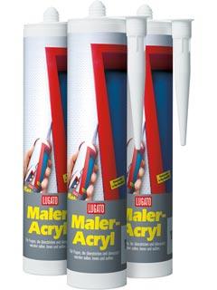 Maleracryl