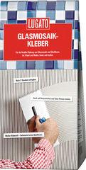 Artikelbild LUG Glasmosaik-Kleber 5kg