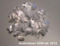 Austrofaser
