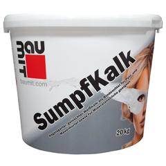 Artikelbild BAUMIT SumpfKalk 20kg