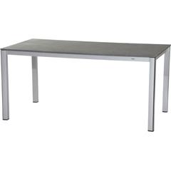 MWH Loft-Tisch