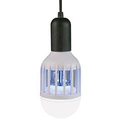 Windhager Lichtfalle-Leuchtmittel 2in1