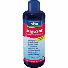 Söll AlgoSol® 500 ml