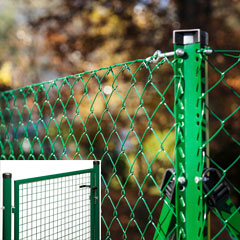 Artikelbild HS PVC-Geflecht 60x60x2.5