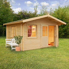 hagebaumarkt gartenhaus alaska my blog. Black Bedroom Furniture Sets. Home Design Ideas