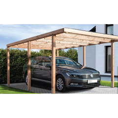 hagebau mr gardener carport erding baustoffkataloge. Black Bedroom Furniture Sets. Home Design Ideas