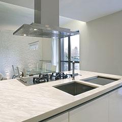 hagebau kaindl arbeitsplatte marmor g profil baustoffkataloge. Black Bedroom Furniture Sets. Home Design Ideas