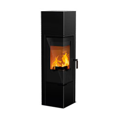 hagebau fireplace kaminofen tuvalu baustoffkataloge. Black Bedroom Furniture Sets. Home Design Ideas