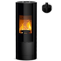 hagebau fireplace kaminofen tuvalu baustoffkataloge. Black Bedroom Furniture Sets. Home Design Ideas