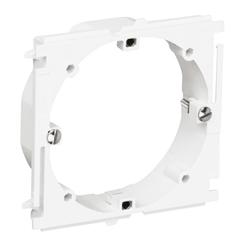 e² Brüstungskanal Geräte-Einbaurahmen