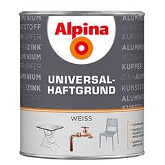 ALPINA Universal- Haftgrund