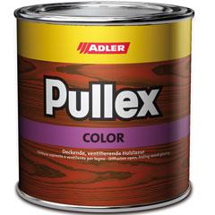 ADLER Pullex Color Holzfarbe