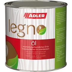 ADLER Legno-Öl