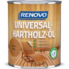RENOVO Universal-Hartholz-Öl