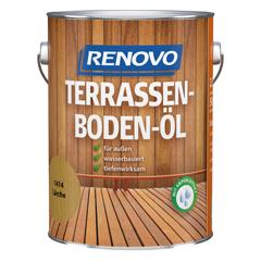 RENOVO Terrassenboden-Öl