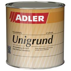 ADLER Unigrund LM