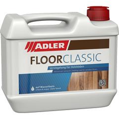 ADLER Floor Classic