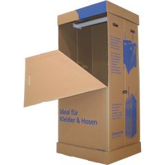 hagebau curver style box 2 mit deckel baustoffkataloge. Black Bedroom Furniture Sets. Home Design Ideas