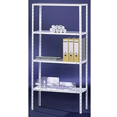 vogl baumarkt baustoffkataloge. Black Bedroom Furniture Sets. Home Design Ideas
