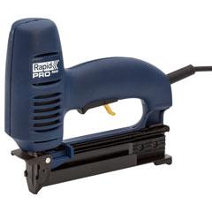RAPID Elektrotacker R606