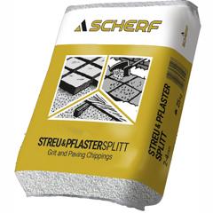 Artikelbild SCH Streusplitt 2-4mm 25kg