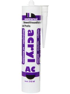 Universal Acryl AC