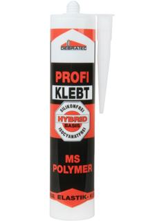 Profi Klebt