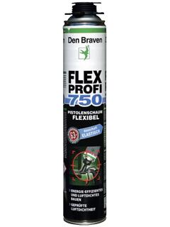 Flex Profi