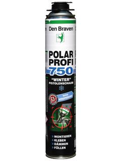 Polar Profi