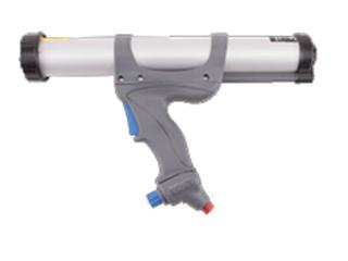 MK5 P600