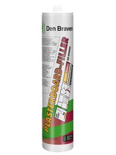 Plasterboard-Filler