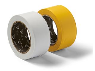 Artikelbild BAUKLEBEBAND PVC 50mm