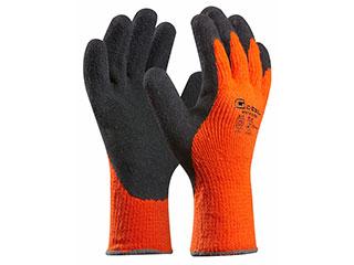 Artikelbild GEB Handschuh Winter Grip