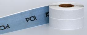 PCI Pecitape® WS