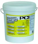 PCI Bicollit® Light