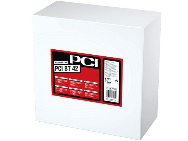 PCI BT 42