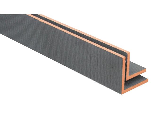 PCI PowerBoard Winkelelemente