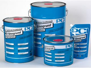 Artikelbild PCI-Gisogrund blau 10Ltr.