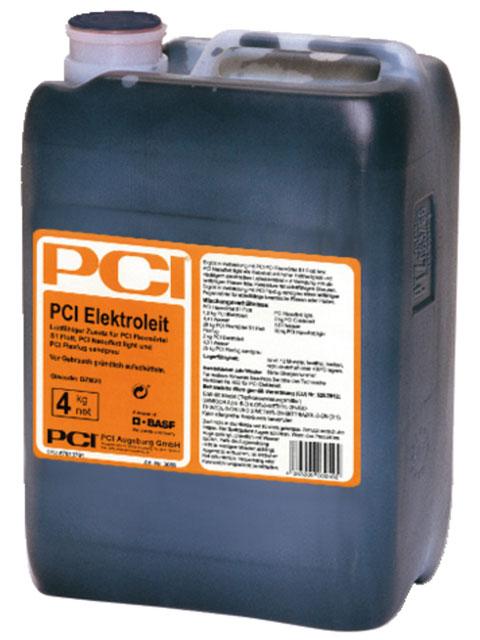PCI Elektroleit