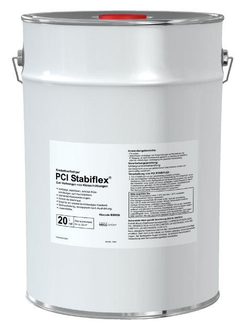 PCI Stabiflex®
