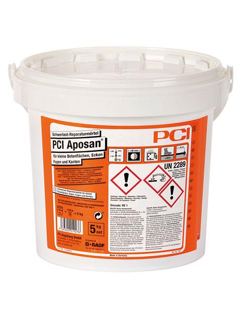 PCI Aposan®