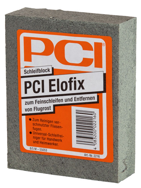 PCI Elofix 20 x 65 x 80 mm